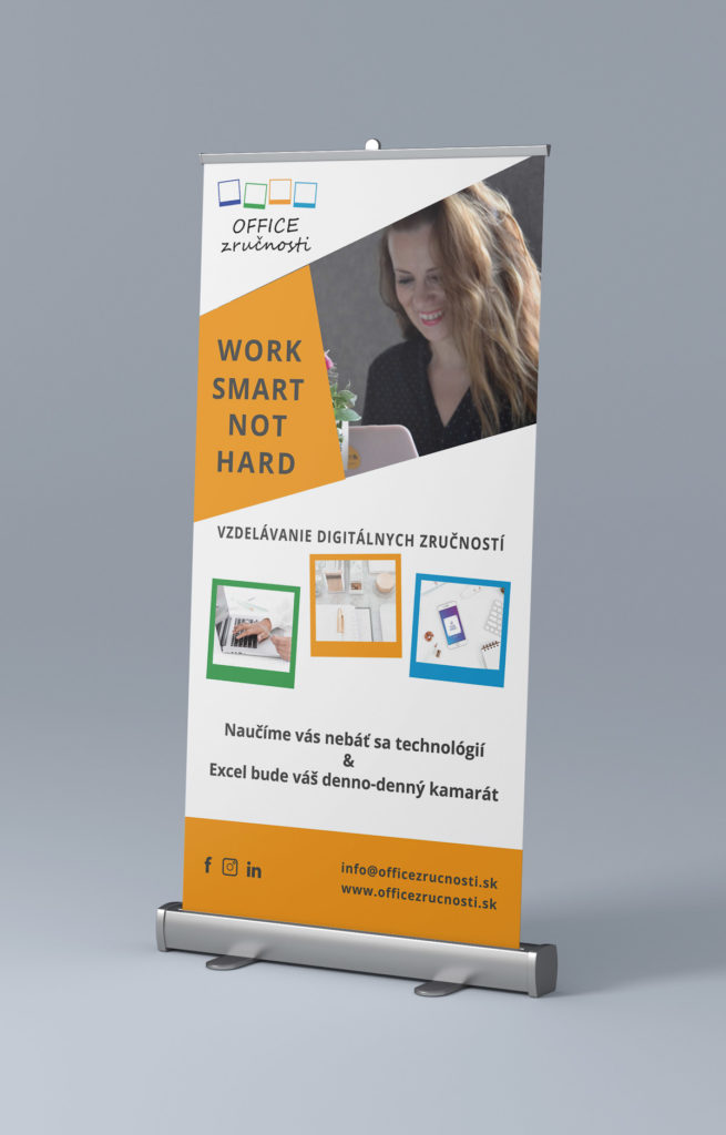 Portfolio_Office-zrucnosti_roll-up