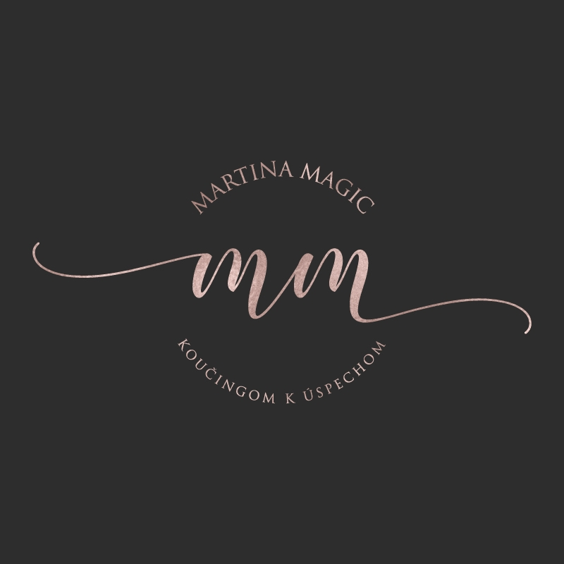 Portfolio_martina-magic_main-logo